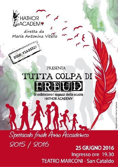 spettacolo-finale-2016-etutta-colpa-di-freude-1604190889.jpg